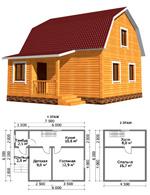Дачный-дом-4-thmb