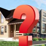Почему заказывают строительство деревянного дома в Атлант-Мастере