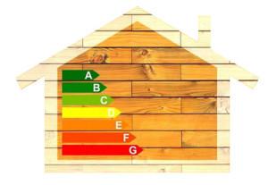 Услуги по утеплению домов